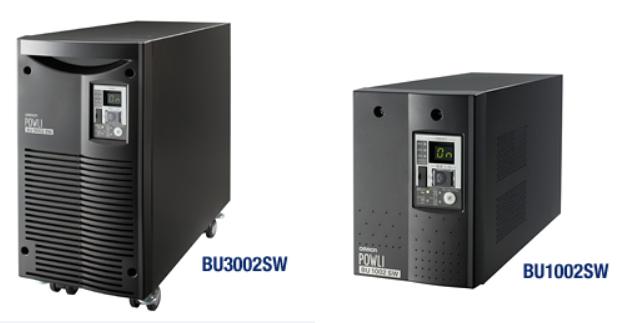 BU3002SW/BU1002SW