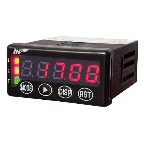 Universal Totalizer IR1700